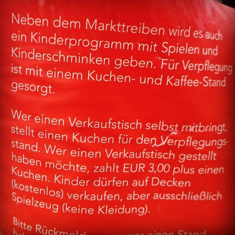 #wdi #spielregeln #worlddominationinstructions