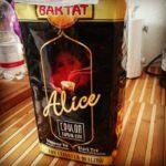 Alice Schwarzer Tee #wortspieleausderhölle