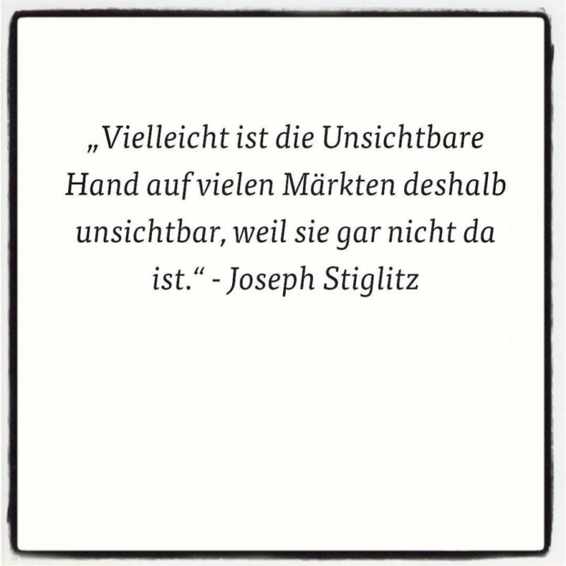 #josephstiglitz <a rel=