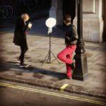 #londonlogs #streetscene #photographer