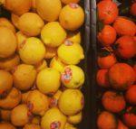 #yellow #orange