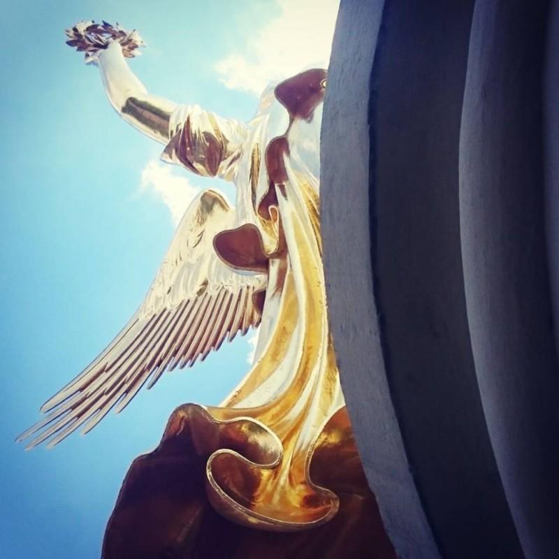 #engel