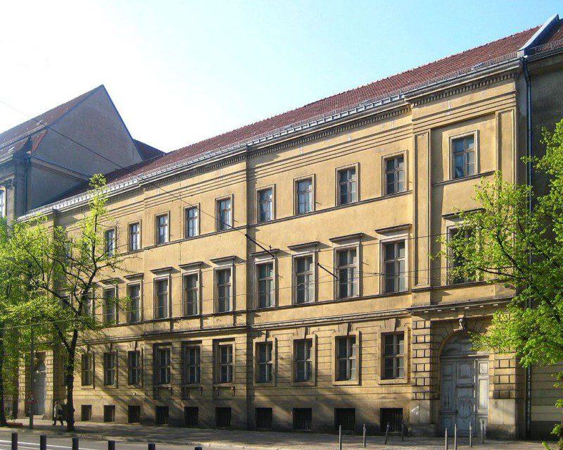 Berlin,_Mitte,_Oranienburger_Strasse_71-72,_Logengebaeude