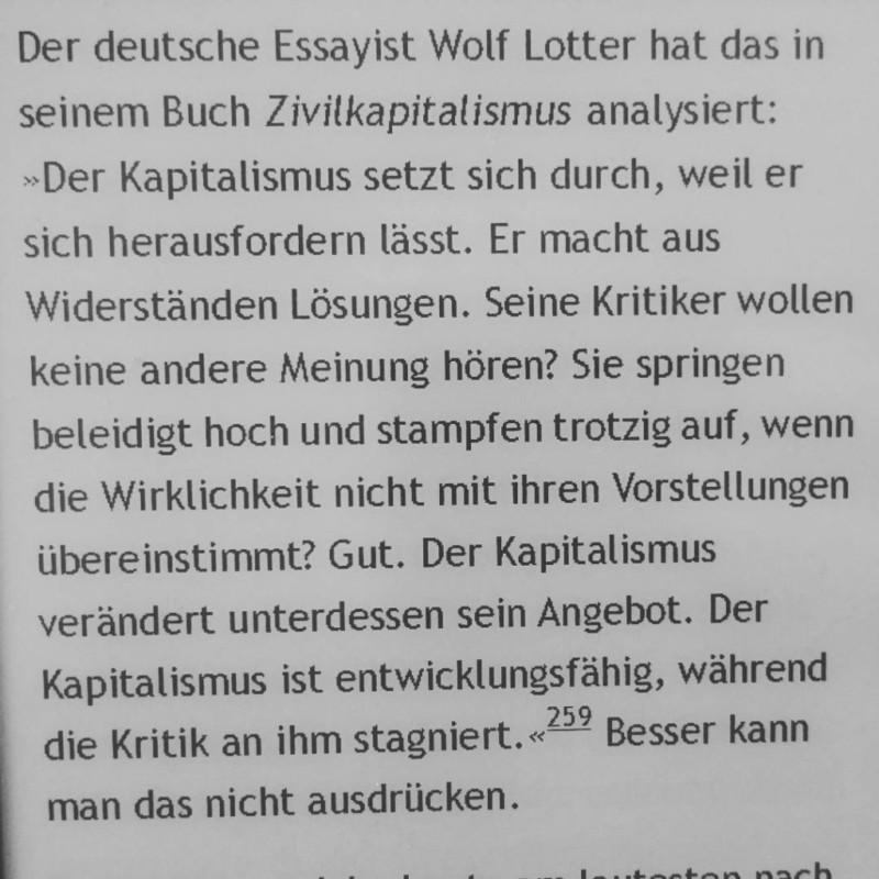 #sedlá?ek zitiert #lotter