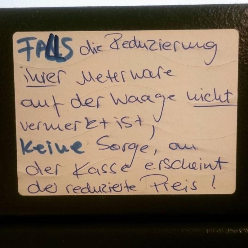 #wdi #worlddominationinstructions meterware