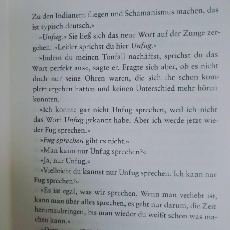 #wolfhaas #unfug #fug