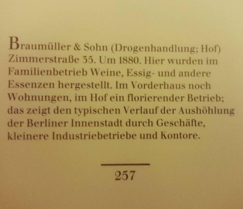 1880, als berlin mit essig gentrifiziert wurde #FASchwartz
