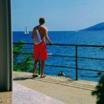 kroatienlogs #4: rabac