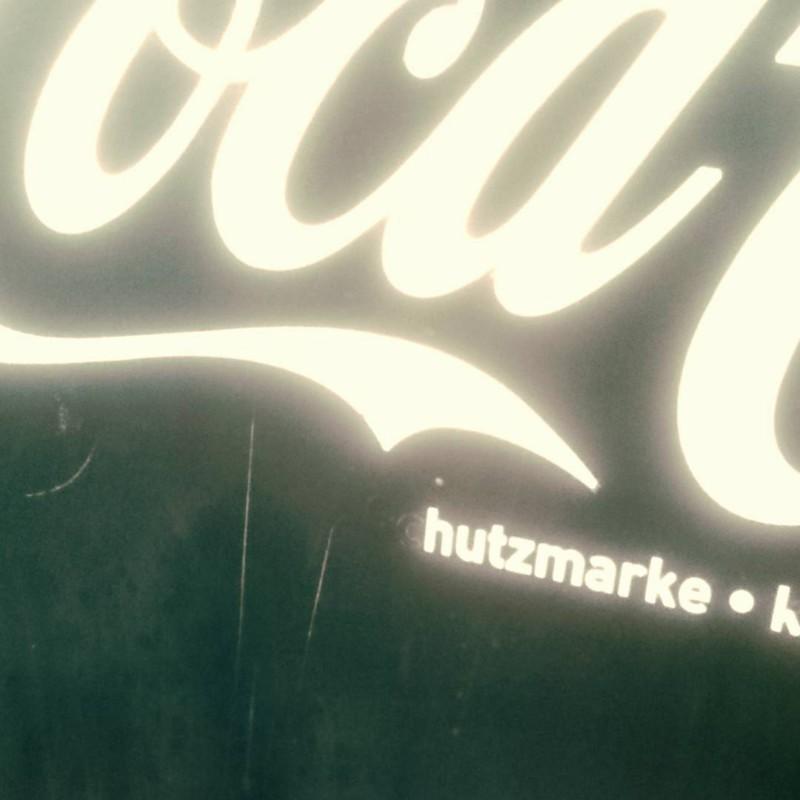 #hutzmarke