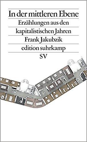 In der mittleren Ebene: Erzählungen aus den kapitalistischen Jahren