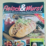 #fleisch und #wurst
