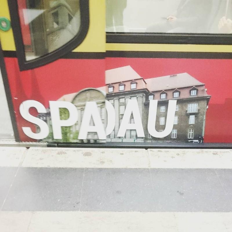 hat jetzt och nich so juti funktioniert @sbahn.berlin
