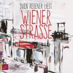 Wiener Straße (Hörbuch)