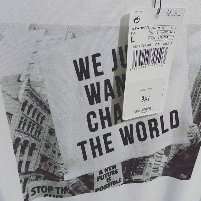 #humansoflatecapitalism