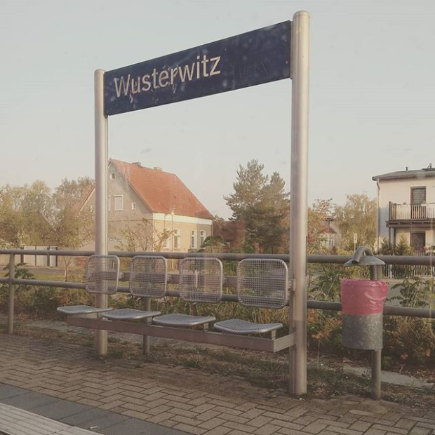 #wusterwitz