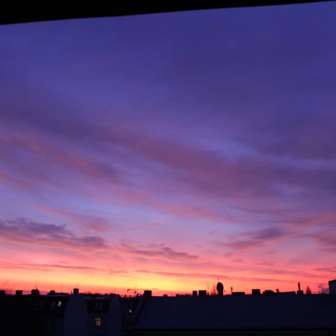 #pankreich skyline